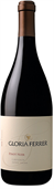 Gloria Ferrer Pinot Noir Carneros Estate